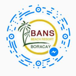 bans beach boracay_code