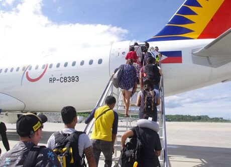 goingtoboracay